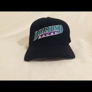 Other - Baseball hat